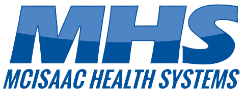 McIsaac Health Systems Inc.